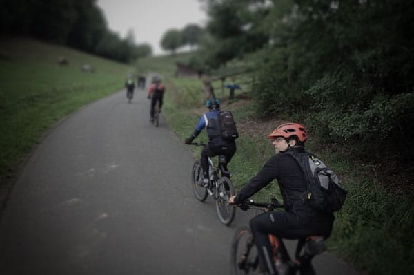 home_block_mountainbike