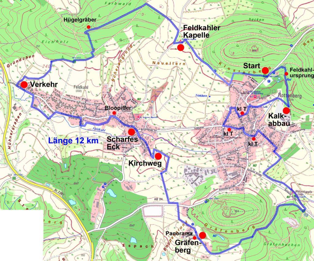 Route_KW_Rot_Fel